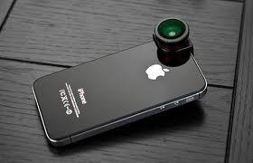 گجتهای کاربردی برای آی فون