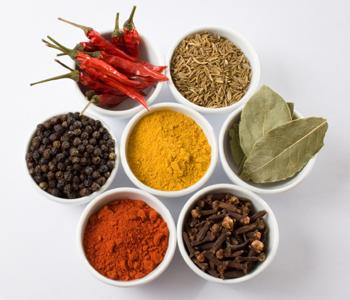 5 خوراکی بسیار مفید