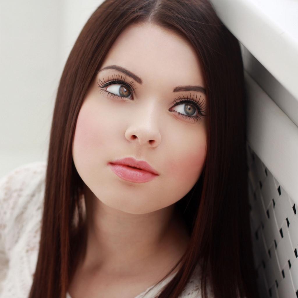 تکنیک های جوانی صورت