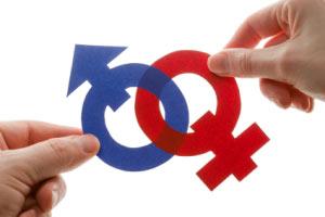بررسی ریشه های اختلالات جنسی