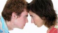 12روش براي حفظ روابط عاشقانه همسران