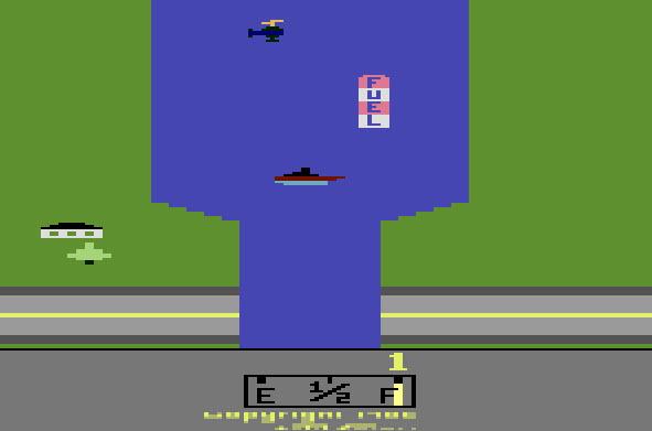 اجرای بازیهای قدیمی کامپیوتری برروی مرورگر