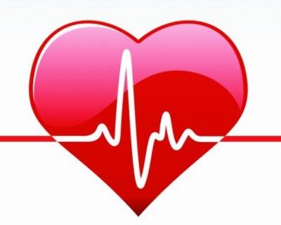 راههای مراقبت از قلب