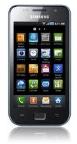بررسی تخصصی Samsung I9003 Galaxy SL