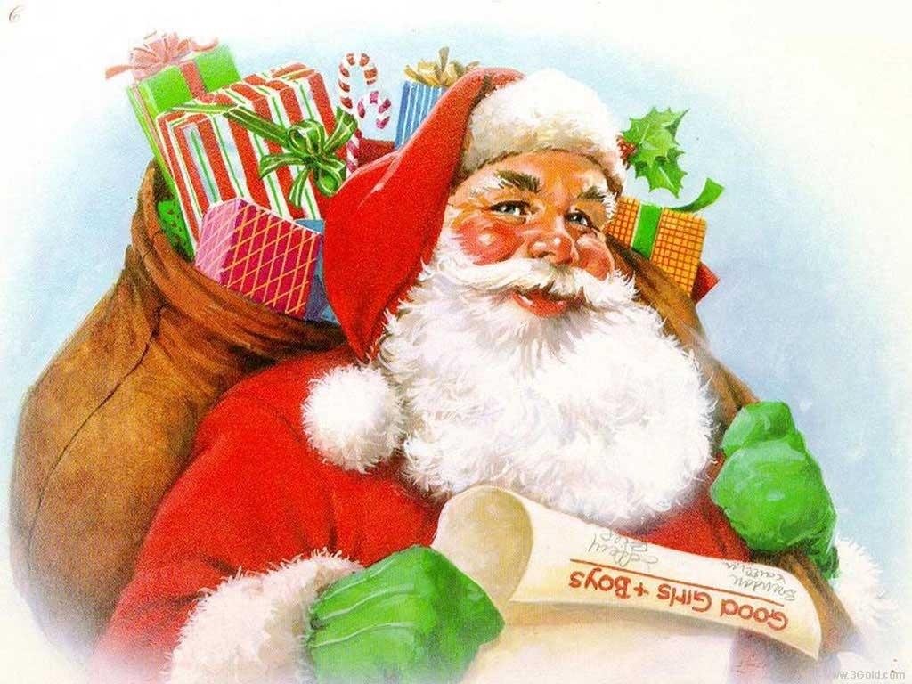 جشن کریسمس در نقاط مختلف دنیا
