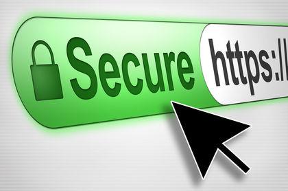 امنیت شما در اینترنت