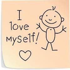 تست سنجش میزان اعتماد به نفس شما