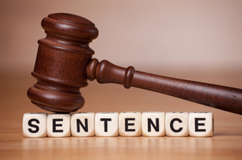 عجیب ترین حکمهای قاضی
