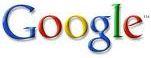 افزایش رنکینگ سایت در گوگل