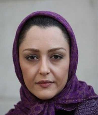 مصاحبه رضا رشیدپور با گلشیفته فراهانی