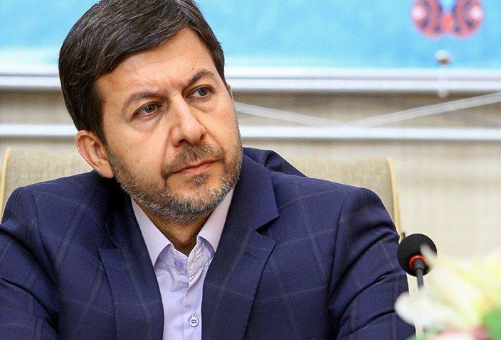 پروژه های نیمه تمام اصفهان در اولویت