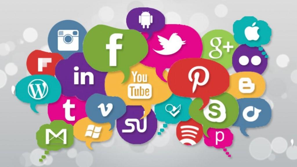 20 میلیون نفر کاربر شبکه اجتماعی در ایران