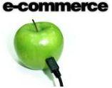 اطلاعاتی درباره تجارت الکترونیک