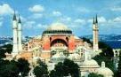 سفر به تركيه