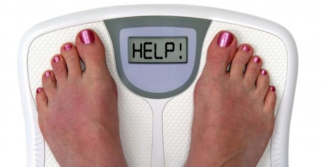 راهکارهای آسان کاهش وزن
