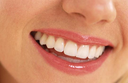 10 دشمن دندان