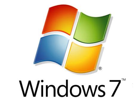 چند ابزارك (Gadget) براي ويندوز 7