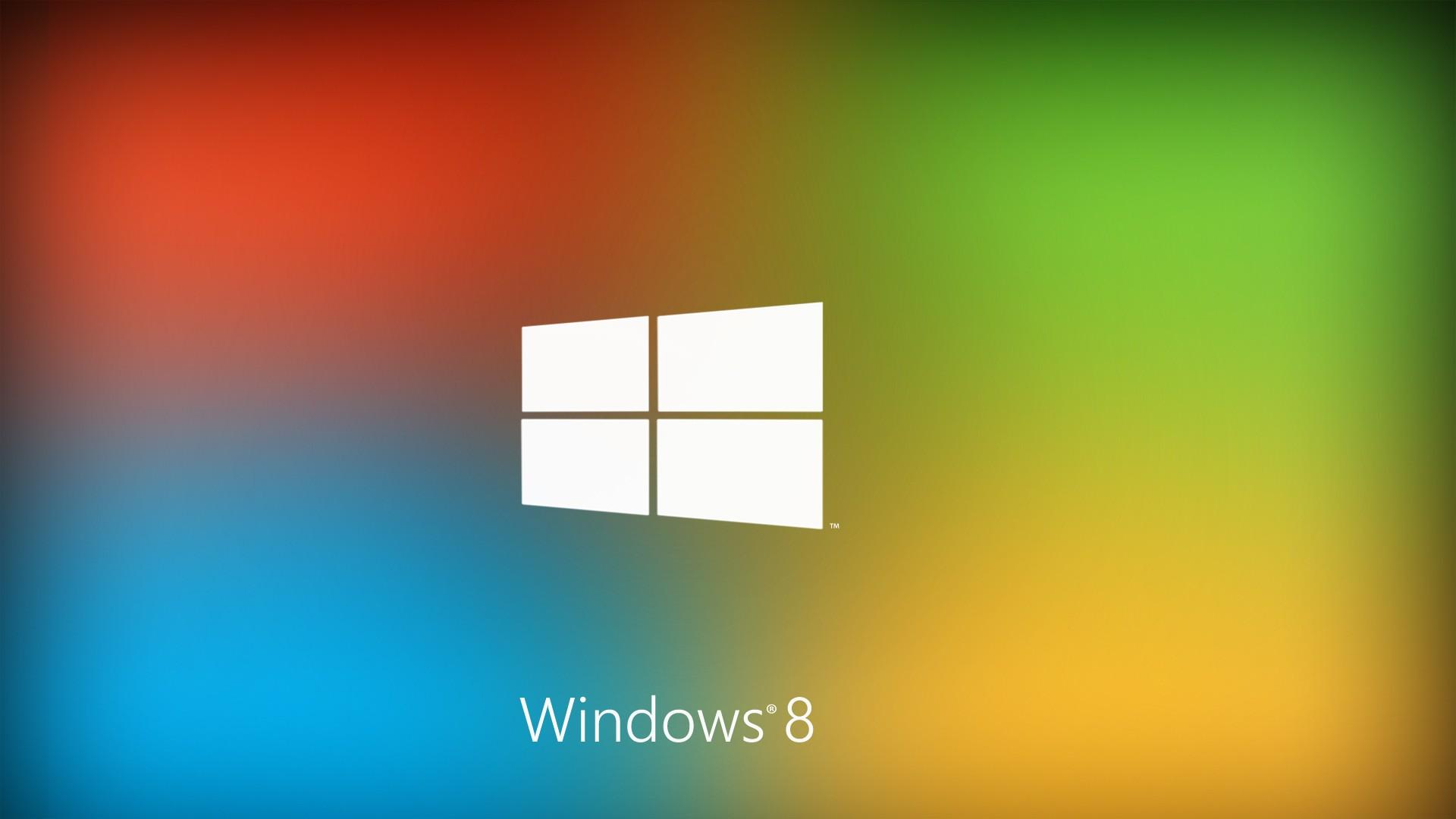 5 برتری امنیتی ویندوز 8 بر ویندوز 7