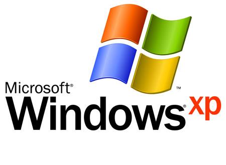 راهکارهایی برای اجرای برنامه های قدیمی در ویندوز جدید