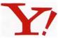 راهنمای امکانات جدید Yahoo!Mail