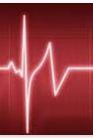 ضربان قلبی نامنظم چیست