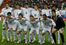 تساوی ذوب آهن اصفهان برابر تیم قطری