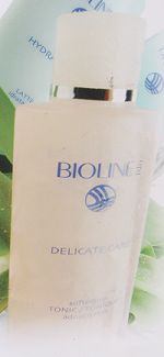 BIOLINE&nbsp;  