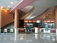 سینما ساحل
