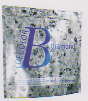 FRAMESI&nbsp;DIAMOND