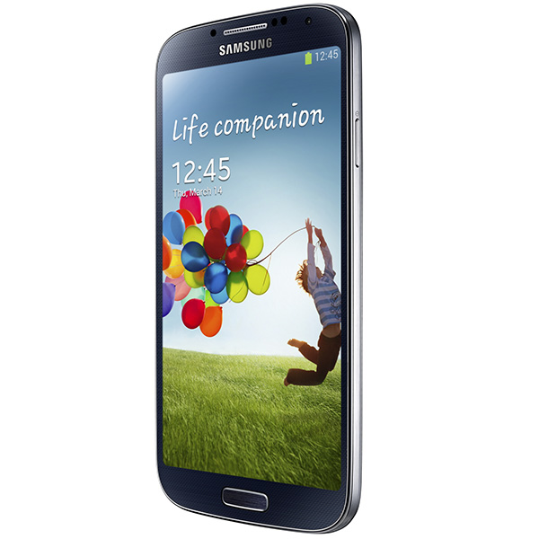 موبایل سامسونگ Galaxy S4 I9500 - 16GB